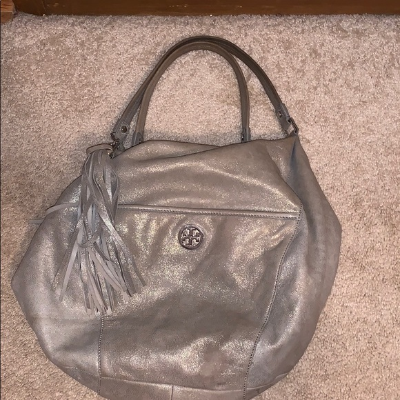 Tory Burch Handbags - Tory Burch bag